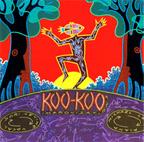 koo-koo